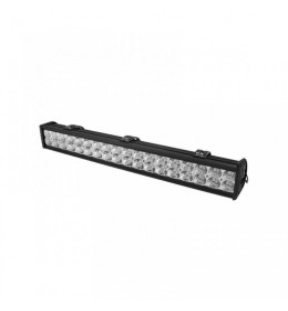 LED reflekor - bar 108w 12v
