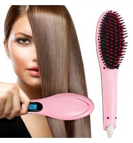 Električna četka za ispravljanje kose