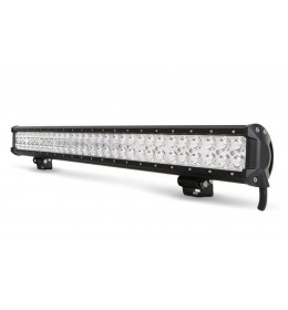 LED reflekor - bar 180w 12v