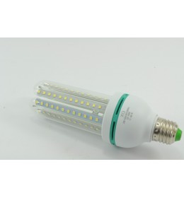 Led sijalica 24w