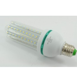 Led sijalica 20w