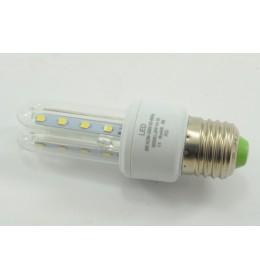 Led sijalica 3w