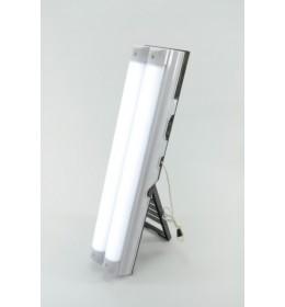 Led Panik lampa - 3w prenosna