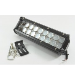 LED reflekor - bar 54w 12v