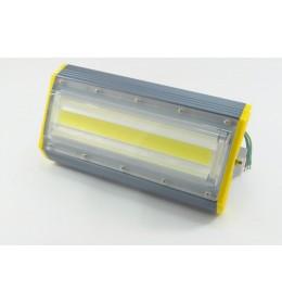 Led reflektor COB 50w