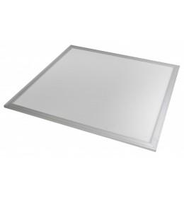 Led panel ugradni 50w