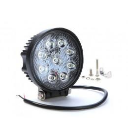 LED maglenke / dnevna svetla