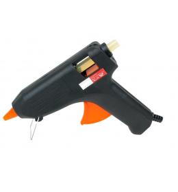 Pištolj za lepljenje plastike 40w